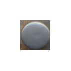 KAM Snaps Size 14 - Silver B13 - 100 sets