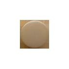 KAM Snaps Size 14 - Latte B42 - 100 sets