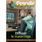 Grandir Autrement - n°37