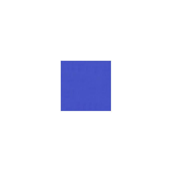 PUL USA Royal Blue width 150cm (per 10cm)