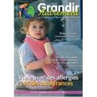 Grandir Autrement - n°39
