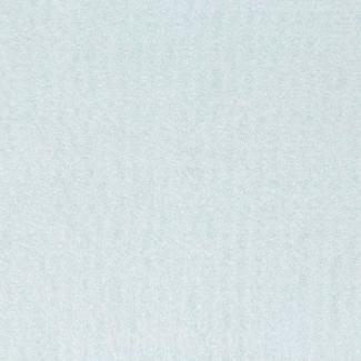 Felt Sheet A4 White