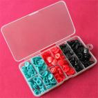 Mini Storage box for small parts