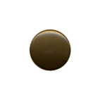 KAM Snaps Size 14 - Dark bronze B12 - 20 sets