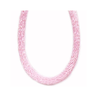 Cord - Light Pink - 2.5mm (by meter)