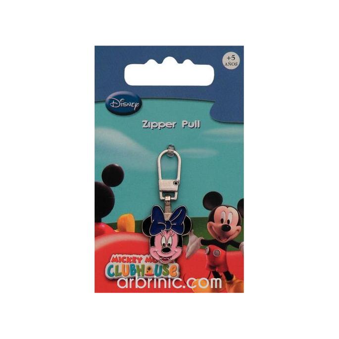 Tirette Disney Minnie Mouse PRYM