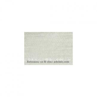 Fil polyester Mettler 200m Couleur n°1000 Ecru