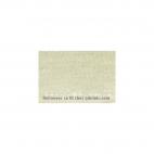 Fil polyester Mettler 200m Couleur n°1455 Crème
