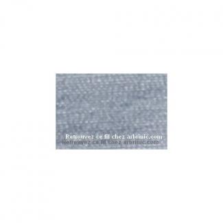 Fil polyester Mettler 200m Couleur n°0036 Lucarne
