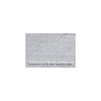 Fil polyester Mettler 200m Couleur n°0038 Vert Glacier