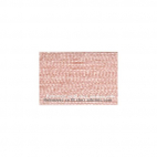 Fil polyester Mettler 200m Couleur n°0075 Rose Glacé