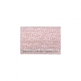 Fil polyester Mettler 200m Couleur n°0081 Soie