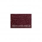 Fil polyester Mettler 200m Couleur n°0111 Bettrave