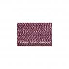 Fil polyester Mettler 200m Couleur n°0153 Bois de Rose