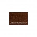 Fil polyester Mettler 200m Couleur n°0196 Grain de Café