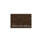 Fil polyester Mettler 200m Couleur n°0263 Sequoïa