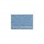 Fil polyester Mettler 200m Couleur n°0272 Bleu Azur