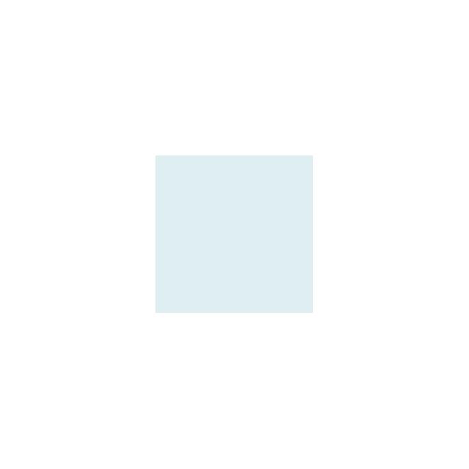 Coton Bio Lange Tout Petit Bleu Cloud9 (par 10cm)