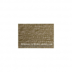 Fil polyester Mettler 200m Couleur n°0380 Argile