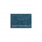 Fil polyester Mettler 200m Couleur n°0485 Bleu Tartan
