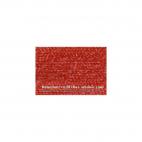 Fil polyester Mettler 200m Couleur n°0507 Rouge Tuile
