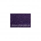 Fil polyester Mettler 200m Couleur n°0578 Violet Twist