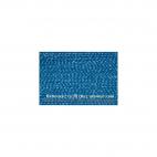 Fil polyester Mettler 200m Couleur n°0692 Bleuet Foncé