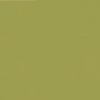 PUL USA Vert Olive laize 150cm (par 10cm)
