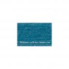 Fil polyester Mettler 200m Couleur n°0722 Bleu Glacier
