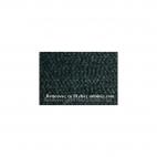 Fil polyester Mettler 200m Couleur n°0759 Epicea