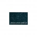 Fil polyester Mettler 200m Couleur n°0763 Bleu Vert