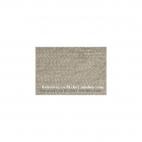 Fil polyester Mettler 200m Couleur n°0779 Pignon
