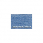 Fil polyester Mettler 200m Couleur n°0818 Bleu Doux