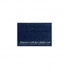 Fil polyester Mettler 200m Couleur n°0823 Bleu Nuit