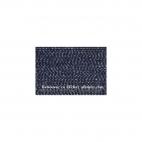 Fil polyester Mettler 200m Couleur n°0827 Bleu Sombre