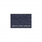 Mettler Polyester Sewing Thread (200m) Color #0827 Dark Blue