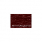 Fil polyester Mettler 200m Couleur n°0918 Cranberry