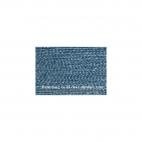 Fil polyester Mettler 200m Couleur n°0923 Copenhague