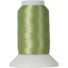 Wooly Nylon Thread Sage Green (1000m)