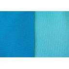 Sandwich PUL aqua turquoise