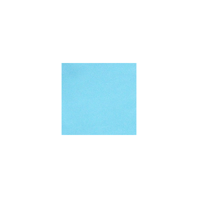 PUL USA Bleu Lagon laize 150cm (par 10cm)