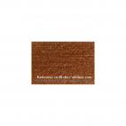Fil polyester Mettler 200m Couleur n°1053 Ecureuil
