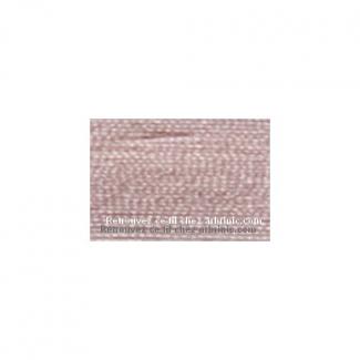 Fil polyester Mettler 200m Couleur n°1063 Rose Thé