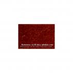 Fil polyester Mettler 200m Couleur n°1074 Brique