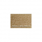 Fil polyester Mettler 200m Couleur n°1160 Poivre