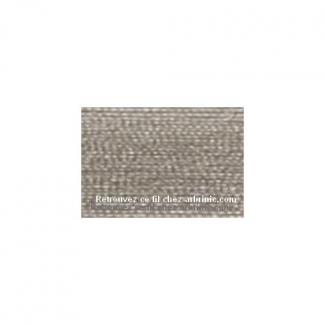Fil polyester Mettler 200m Couleur n°1227 Sauge Clair