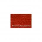 Fil polyester Mettler 200m Couleur n°1336 Rouge Vermillion