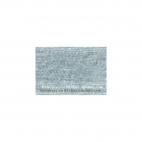 Fil polyester Mettler 200m Couleur n°1340 Gris Argenté