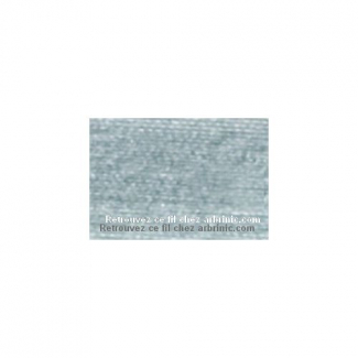Mettler Polyester Sewing Thread (200m) Color #1340 Silvery Grey