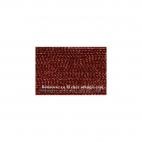 Mettler Polyester Sewing Thread (200m) Color #1348 Blue Elderber
